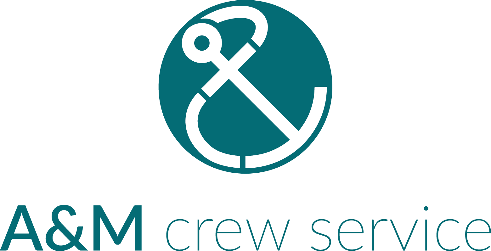 A&M Crewservice